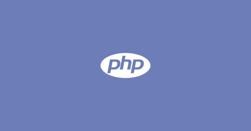 PHPでJavaScriptを記述。モーダルウィンドウから、親ページを遷移させる!