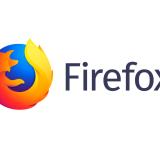 Mac Firefoxのバージョンアップで諸々のアドオンが使えなくなった・・・。